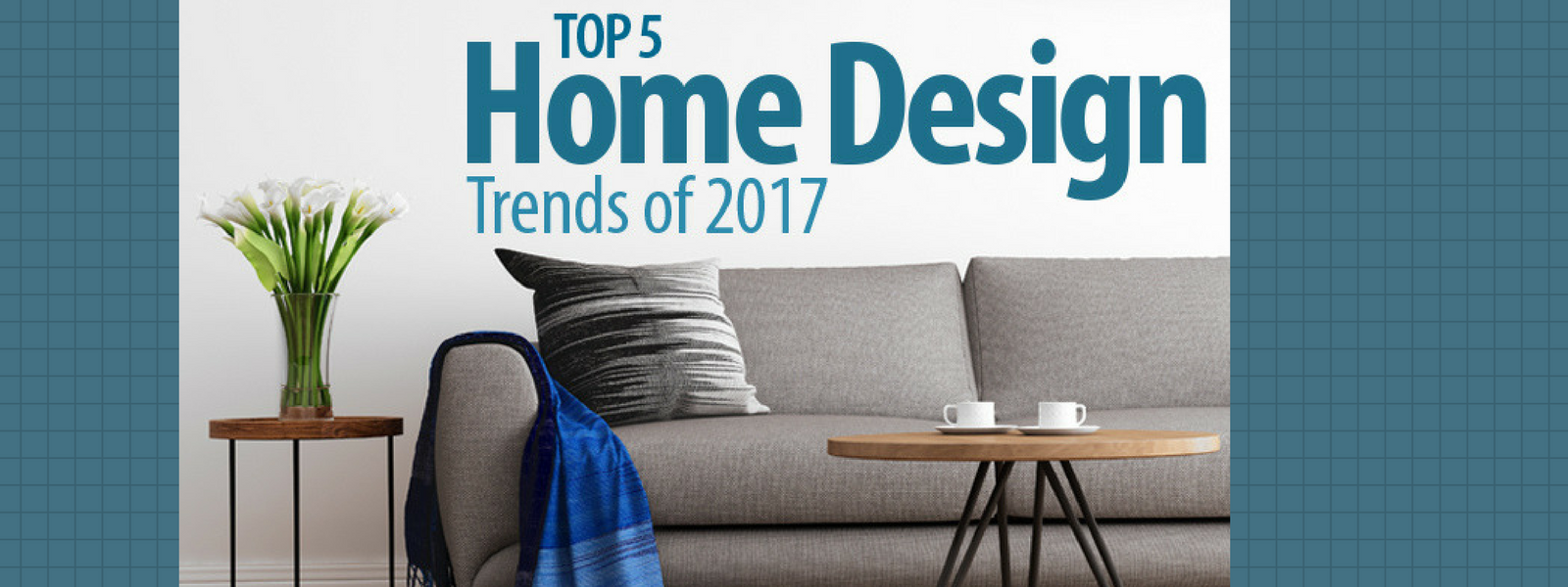 top 5 home design trends of 2017 realty caprock home real estate 101 uncategorized top 5 home design trends of 2017
